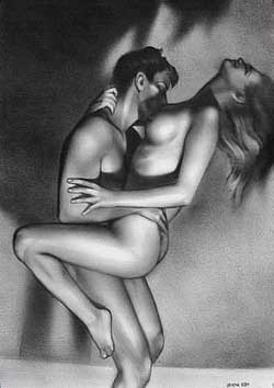man-holds-woman.jpg